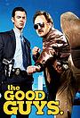 Сериал «Хорошие парни» (2010)