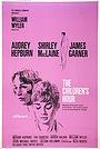 Фильм «Детский час» (1961)