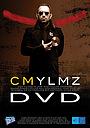 Фільм «C.M.Y.L.M.Z.» (2008)
