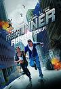 Фільм «Фріранер» (2011)