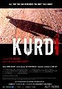 Фильм «Kurdî» (2009)