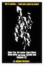 Фільм «Нюрнберзький процес» (1961)