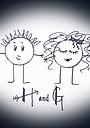 Фильм «H and G» (2009)