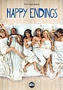 Серіал «Щасливий кінець» (2011 – 2013)