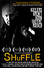 Фільм «Shuffle» (2010)