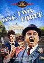 Фильм «Один, два, три» (1961)