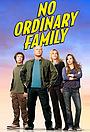 Серіал «Незвичайна сім'я» (2010 – 2011)