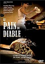 Фильм «Le pain du diable» (2010)