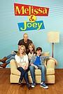 Сериал «Мелисса и Джоуи» (2010 – 2015)