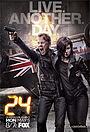 Серіал «24: Прожити ще один день» (2014)