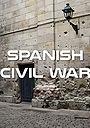 Фільм «Der spanische Bürgerkrieg» (1969)