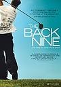 Фильм «Back Nine» (2010)