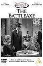 Фільм «The Battleaxe» (1962)