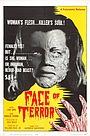Фильм «La cara del terror» (1962)