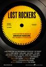 Фільм «Lost Rockers»