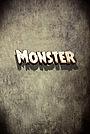 Фильм «Monster» (2010)