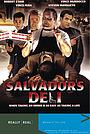 Фильм «Salvador's Deli» (2010)