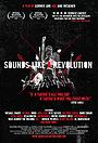 Фільм «Sounds Like a Revolution» (2010)