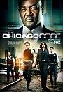 Серіал «Закони Чикаго» (2011)