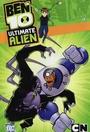 Сериал «Бен 10: Инопланетная сверхсила» (2010 – 2012)