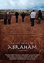 Фильм «En los pasos de Abraham» (2010)