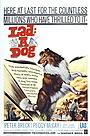 Фільм «Lad: A Dog» (1962)