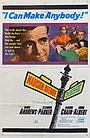 Фильм «Мэдисон-авеню» (1961)