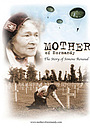 Фильм «Mother of Normandy: The Story of Simone Renaud» (2010)