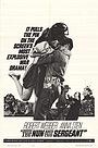 Фільм «Монахиня и сержант» (1962)