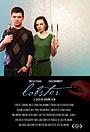 Фільм «Lobster» (2010)