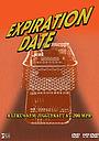 Фільм «Expiration Date» (2007)