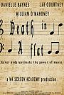 Фильм «Death in A Flat» (2007)