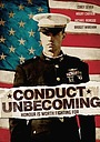 Фільм «Conduct Unbecoming» (2011)
