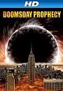 Фільм «Пророцтво про Судний день» (2011)