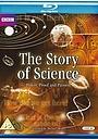 Сериал «История науки» (2010)