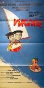 Фільм «Виржини» (1962)