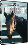Фільм «Thoroughbred» (2011)