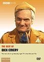 Серіал «Шоу Дика Эмери» (1963 – 1981)