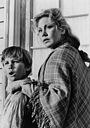 Сериал «Путешествие Джейме МакФитерза» (1963 – 1964)