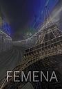 Фільм «Femena»