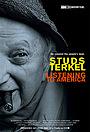 Фільм «Studs Terkel: Listening to America» (2009)