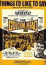 Фильм «Золотая голова» (1964)