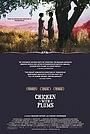 Фільм «Курка з чорносливом» (2011)