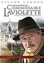 Сериал «Commissaire Laviolette» (2010)