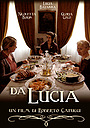 Фильм «Da Lucia» (2009)