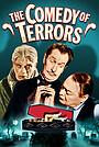 Фільм «Комедія жахів» (1964)