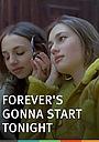 Фильм «Вечность начнется сегодня» (2011)