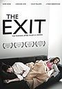 Фільм «The Exit» (2010)