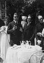 Фільм «Die Stimme des Gewissens» (1923)