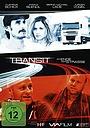 Фильм «Transit» (2010)